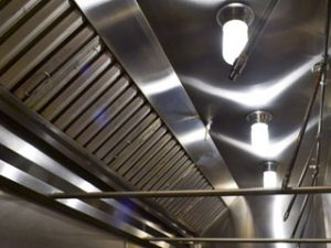 Tulsa Grease Vent Hood Cleaning Services Tulsa Air Duct Cleaning And Chimney Sweep